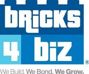 B4BIZ_logo_RGB_STACKED-300x249