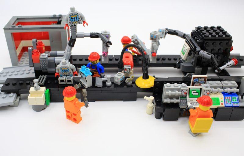 Engineering-EDITORIALONLY