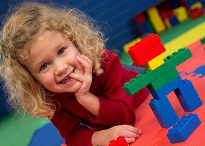 Resized-Preschool-girl