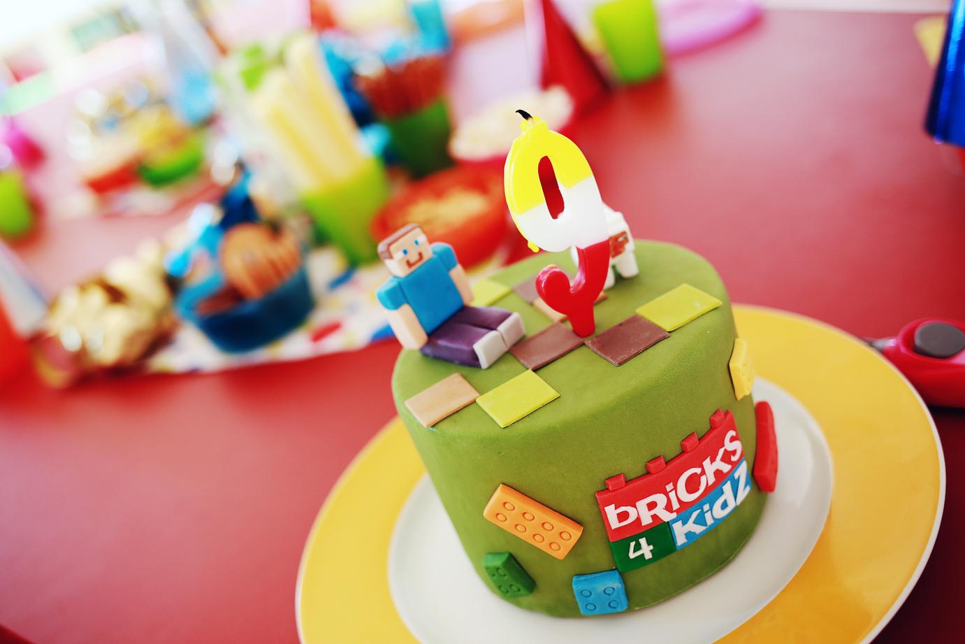 BirthdayCake_Party2 (1)