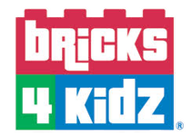 Bricks 4 Kidz Lyon